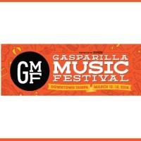 Gasparilla Music Fest 2016