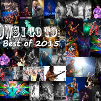 SIGT Best of 2015