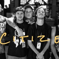 citizen turnover tour 2016