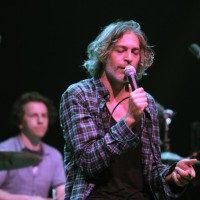 matisyahu live review