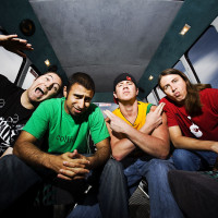 rebelution live review