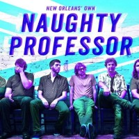 Naughty Professor Preview2