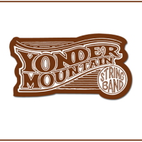 Yonder Mountain Ticket Giveaway 2016