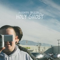 Modern baseball New Album 2016