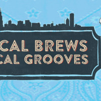 Local Brews Free Entry 2016