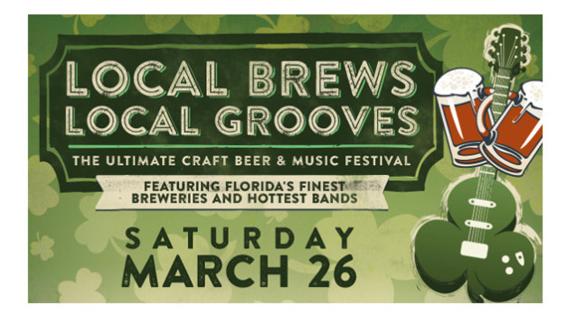 local-brews-and-grooves