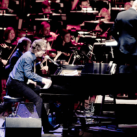 Ben Folds and yMusic Live Review