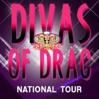 Divas of Drag Preview