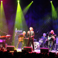 The Zombies Review Orlando 2016