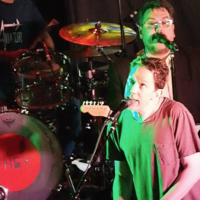 They Might Be Giants Live Review