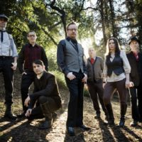 Flogging Molly Preview 2016