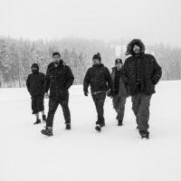 Deftones Preview 2016