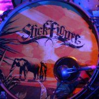 Stick Figure Live Review