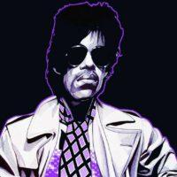 Prince tribute orlando