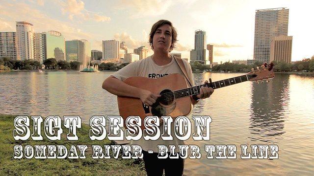 SIGT Session_Someday River_1