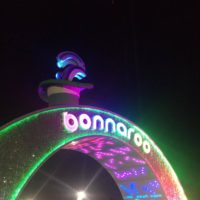 Live Review Bonnaroo 2016