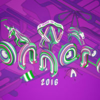 Bonnaroo 2016 Preview