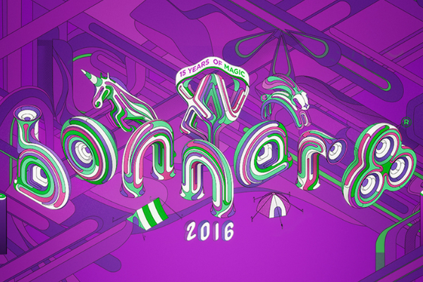 Bonnaroo 2016 Preview