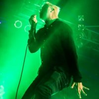 Deftones Live Review