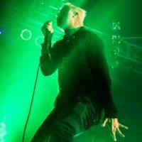 Deftones Live Review