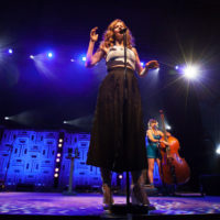 Lake Street Dive Live Review