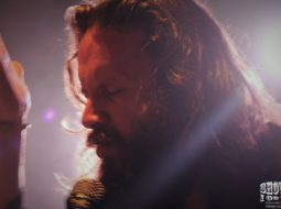 New Father John Misty Song 2016