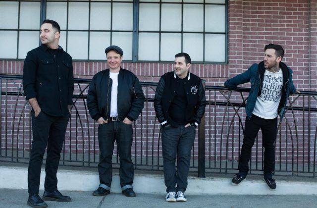 Bayside Live Preview