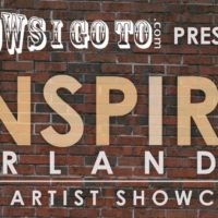 Inspire Orlando August 2016 Feature