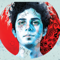 Watsky New Album 2016