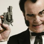 unknown Hinson ticket giveaway