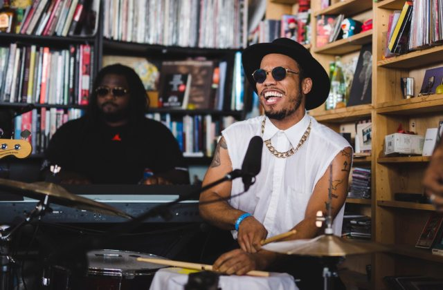 anderson-paak-tiny-desk-2016