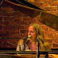 Baton Rouge Benefit Wills Pub
