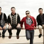 Bayside Live Review