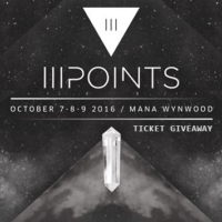 iii-points-ticket-giveaway-2016-640x355