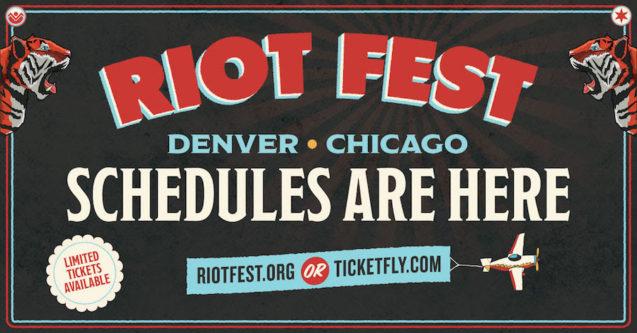 riot-fest-schedules-2016