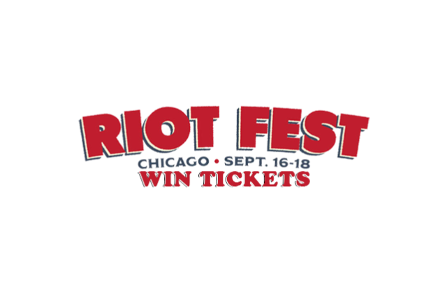 riot-fest-ticket-giveaway-2016