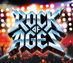 rock-of-ages-orlando-2016