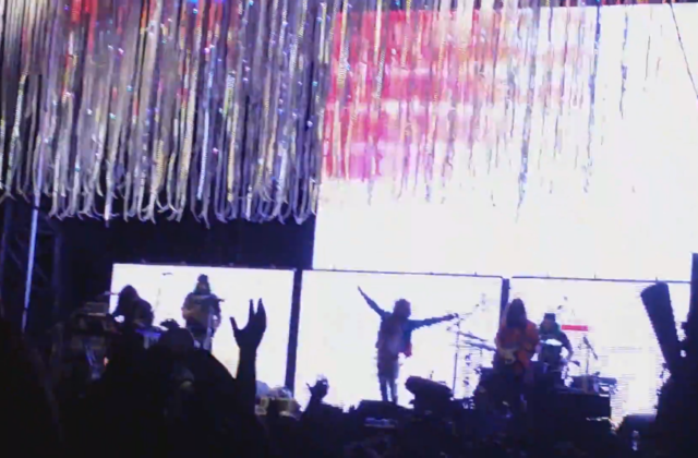 the-flaming-lips-riot-fest-chicago