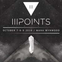iiipoints-preview