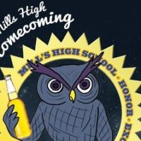 mills-high-homecoming