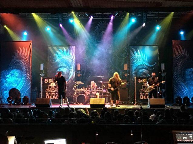 meshuggah-five-billion-dead-live-review2