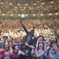 Postmodern Jukebox Orlando