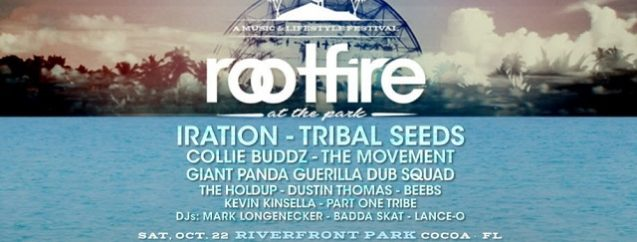 rootfire-festival-2016