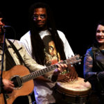 rusted-root-house-of-blues-orlando-giveaway