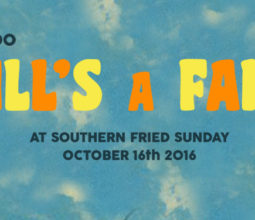 wills-a-faire-october-2016