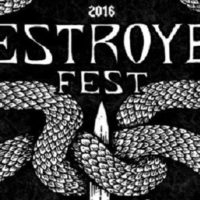 destroyer-fest-2016