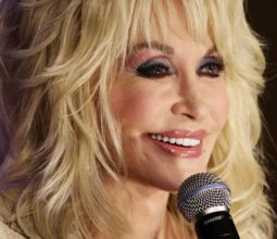 Dolly absolutely dominated at the Amalie Arena in Tampa last Saturday, November 26.