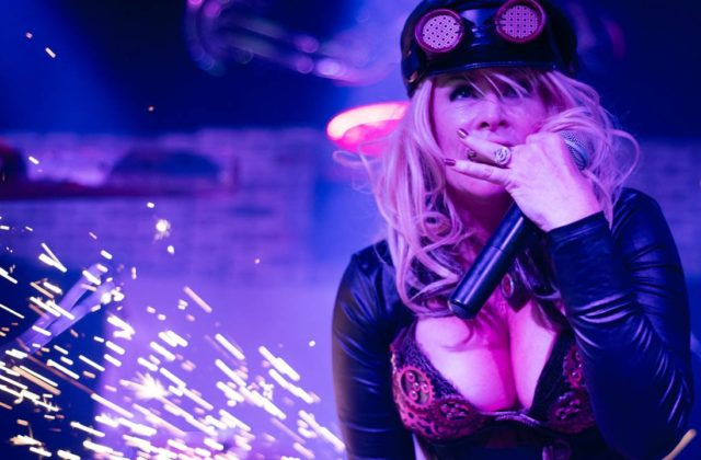 genitorturers-live-review-photos