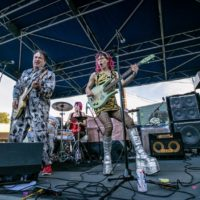 igor-and-the-red-elvises-sfs-2016