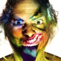 Metallica Atlas Rise New Song